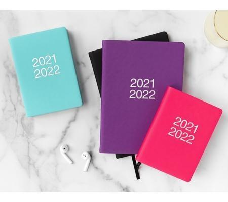 Mid Year Diaries